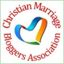 Christian 