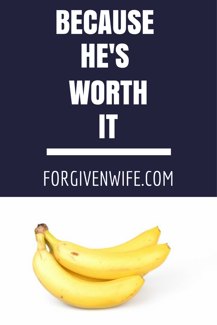 Because Hes Worth It - The Forgiven Wife-6235